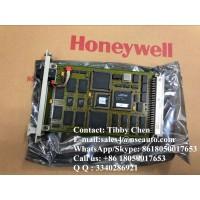 HONEYWELL  TC-IDD321 New