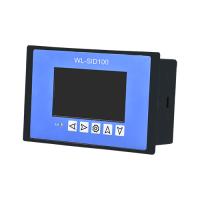 无线温度集中监测仪 WL-SID100
