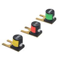 声表面波温度传感器 WL-TDS-A100