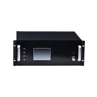 分布式光纤温度分析仪 WL-TXF-DTS10