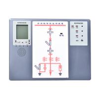 开关柜智能监测装置 WL-CX01/CK系列