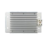 梳状铝合金加热器 WL-OH-01