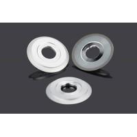深圳西斯特科技 自主研发半导体划片刀 可定制轮毂型硬刀