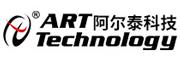 北京阿尔泰科技   EPC92A1