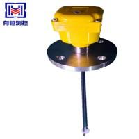 上海电极式液位开关_UHSP-3A电极式液位控制器