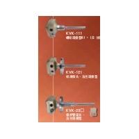 日本关西KANSAI高灵敏度振动式物位开关KVK系列