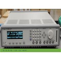 二手81130A脉冲数据发生器