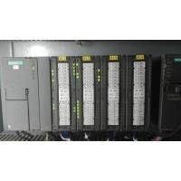 6AV21814GB100AX0现货