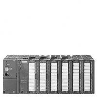 6AV21814MB000AX0备件