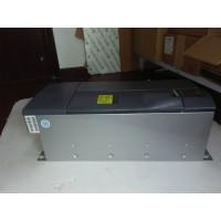 C98043-A1006-L2-15