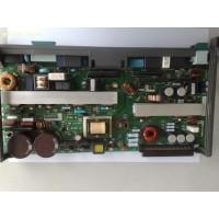 C98043-A1005-L2-14