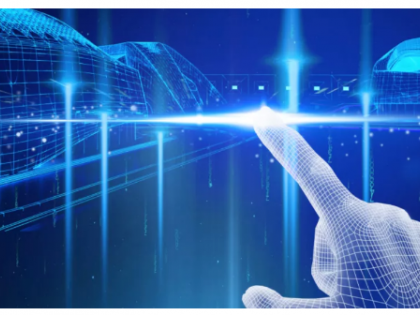 政策解读-广东全力推动制造业迈向数字化网络化智能化