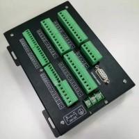 焊接控制系统