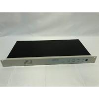 宏盛高科KT9301音频数据光端机/管廊地铁光纤消防电话系统