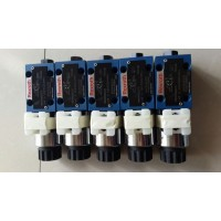 A10VSO45DFR1/31R-PPA12N00-S164