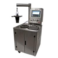 Fann290型 高温高压水泥稠化仪