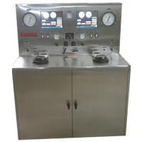 Fann422/640系列高温高压水泥稠化仪