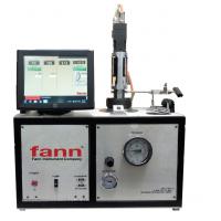 Fann415SGS型 水泥浆静凝胶强度分析仪
