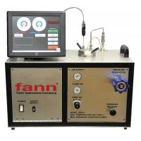 Fann 520型 单缸便携式超声波水泥强度测定仪