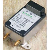 阿尔法alpha微差压传感器Model 184/C184