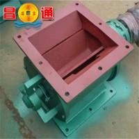 生产加工星型卸料器给料机卸灰阀高温耐用