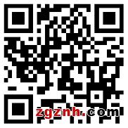 """魏德米勒展会季  环环相扣,""""空地衔接""""碰撞精彩火花!"""