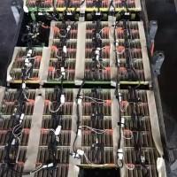 香港新能源电池模组回收,库存电芯回收,电池组回收