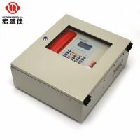 宏盛高科防爆光纤电话机隧道管廊电话机DH9361/BG