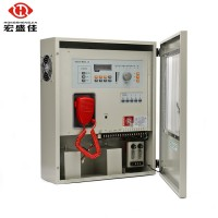 管廊光纤防爆电话机,管廊光纤一体化电话机防爆IP广播对讲电话