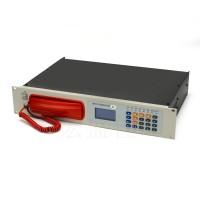隧道光纤电话副机,管廊消防电话机KT9276/SR电话光端机
