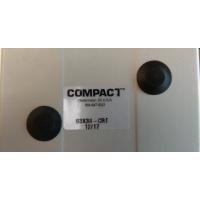 COMPACT 气缸 S3X38-CRT