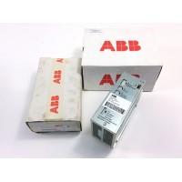 ABB 1TGE120011R1001 伺服驱动器