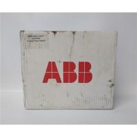 ABB 3BSE030221R1型号 CI854AK01