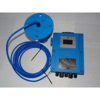矿用超声波液位计GUC8 矿用本安型超声波液位传感器