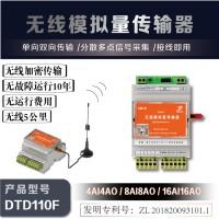 四川省排水控制器智能启停水泵远程短信提醒