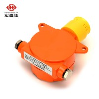宏盛佳硫化氢检测仪,硫化氢气体检测仪,硫化氢浓度检测仪