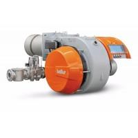 伺服电机SQN30.111A2700 燃烧器配件