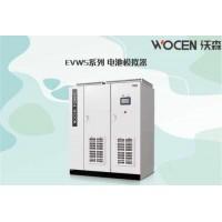 电池模拟器规格齐全 燃料电池模拟器300KW 沃森电源厂家