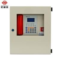 防爆管廊光纤紧急电话、光纤电话主机、光纤电话副机