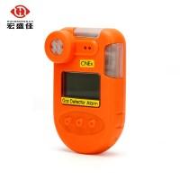 便携式HA-850天然气液化气氧气丙酮气体报警器气体检测仪