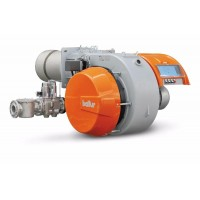 DMV-D5080/11冬斯天然气电磁阀
