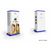 中山充电桩厂家直销-易充新能源研发生产销售一体经营