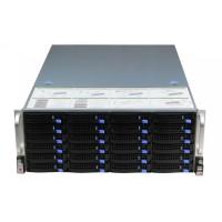 云流媒体服务器