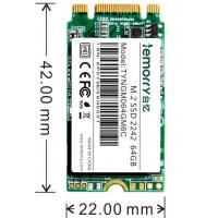 SSD笔记本电脑固态硬盘M.2 NGFF
