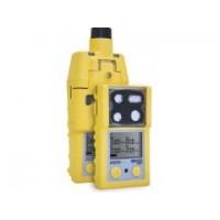 泵吸M40复合式气体检测报警器