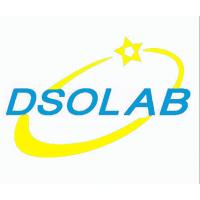 DSO5000Lab集成电路与半导体测试教学实训平台