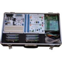 DSO38Lab虚拟仪器测控综合实验实训系统
