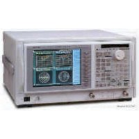 收购R3765CG回收 R3765CG 网络分析仪