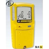 加拿大BW泵吸便携式复合气体报警仪