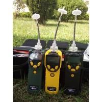 HoneywellRAE3000便携式VOC气体检测仪